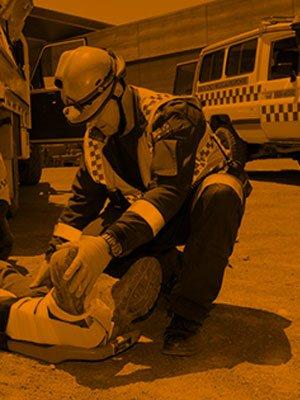 onsite-medics-paramedics
