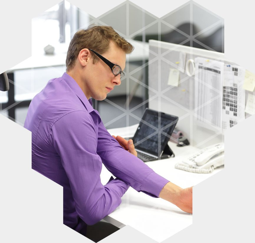office-ergonomic-assessments